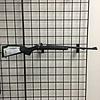 Keystone Sporting Arms Crickett G2 BLK Rifle 22LR