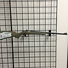 Keystone Sporting Arms Crickett G2 Tan Rifle 22LR