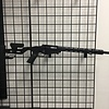 Ruger Precision Rimfire Bolt Action Rifle 22LR