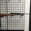 Ruger, Mini-14 Ranch Rifle 556NATO