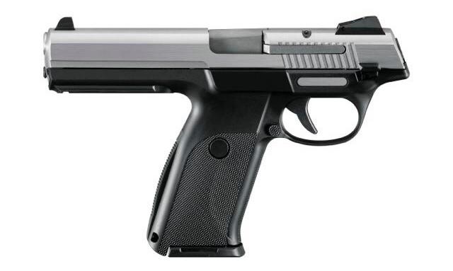 How gun control has made guns less safe