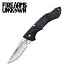 Buck Folder Nano Bantam Knife
