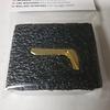 Cross Armory Extended Glock Magazine Catch