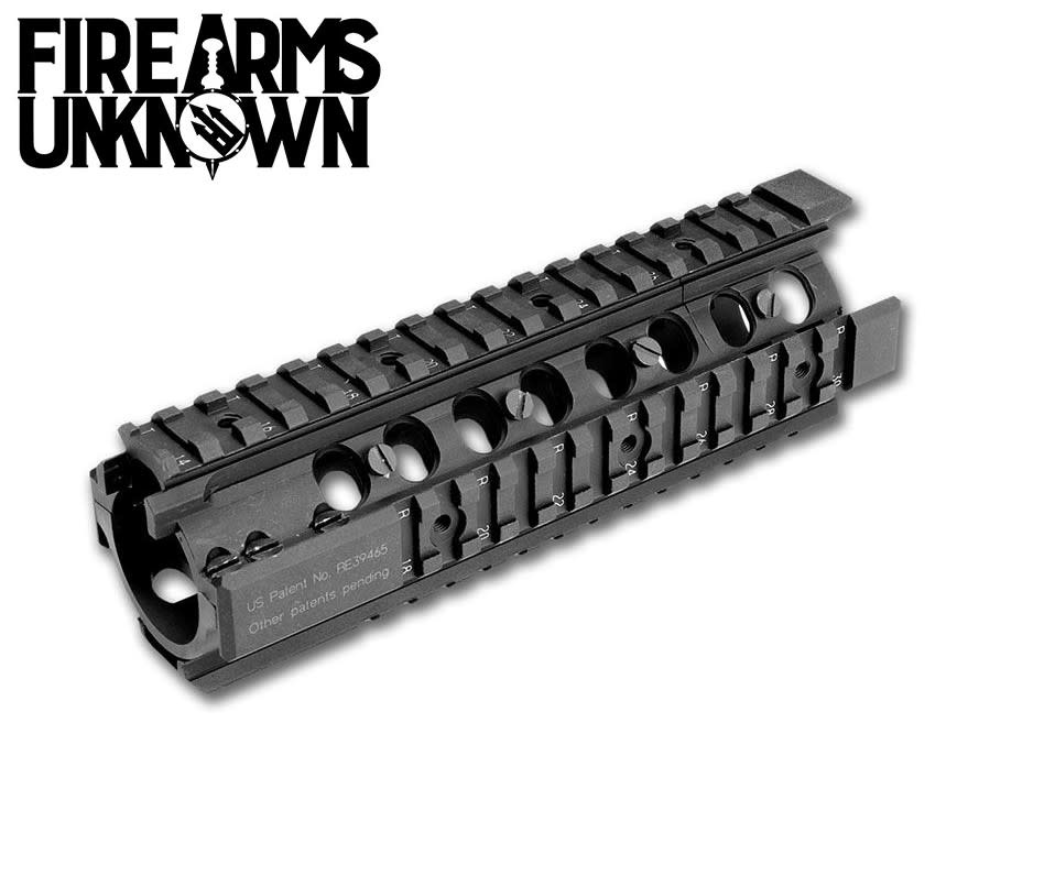 ARMS Spartan Handguard
