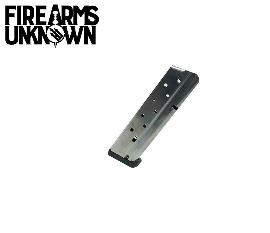 Chip McCormick XP 10rd 9mm Magazine