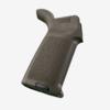 Magpul MOE Grip AR15