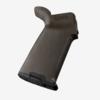 Magpul MOE+ Grip AR15