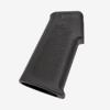 Magpul MOE-K Grip AR15