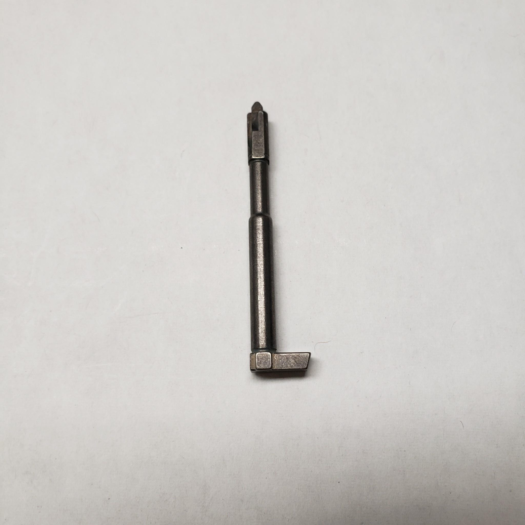 Glock OEM Firing Pin 9mm