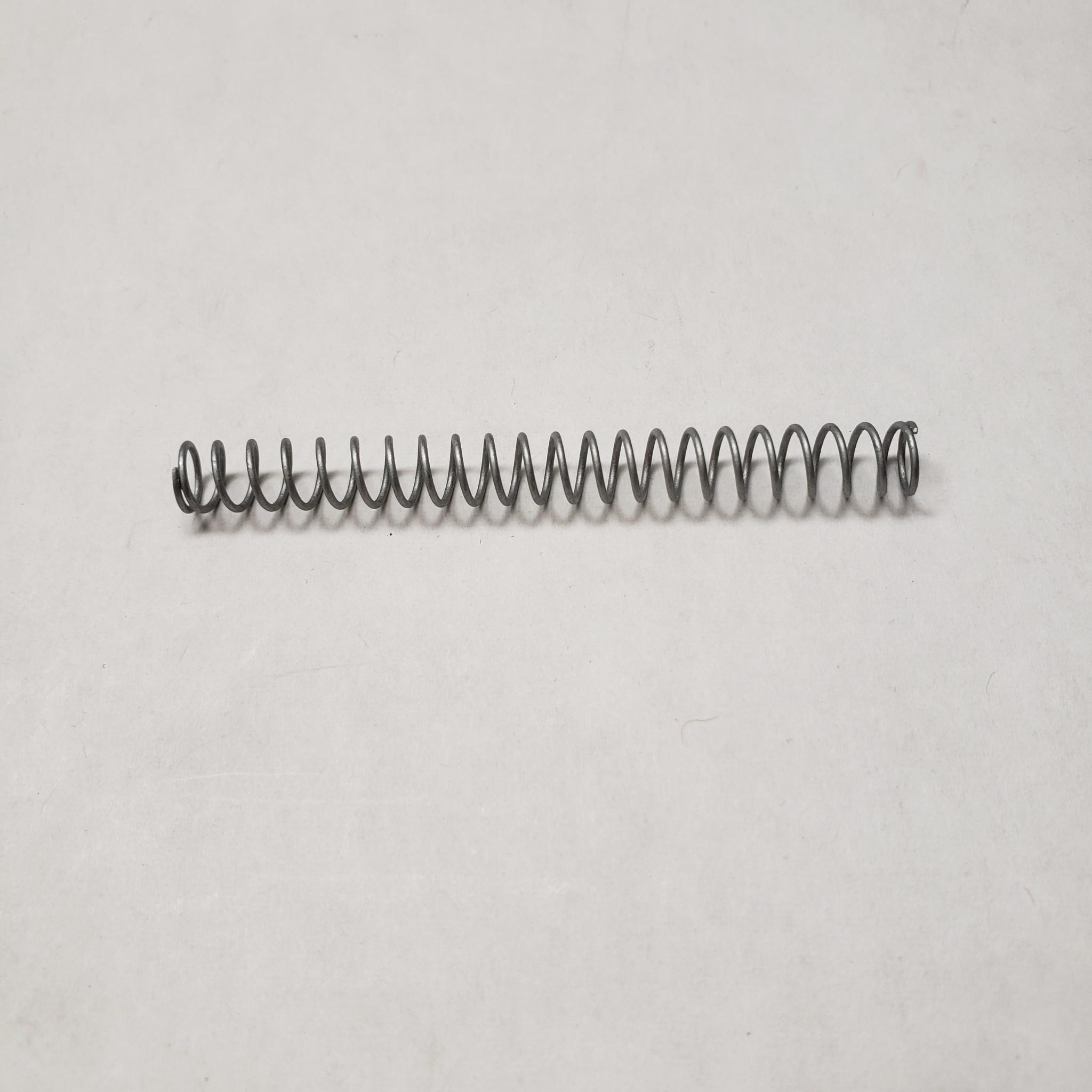 Glock OEM Firing pin Spring 24N 5.5lb
