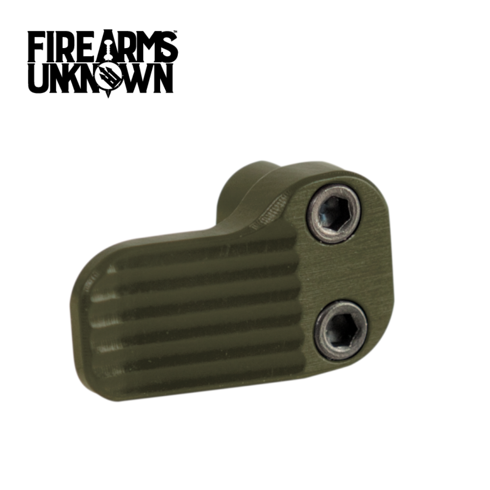 Timber Creek Extended AR Mag Release