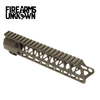 Timber Creek Enforcer Handguard