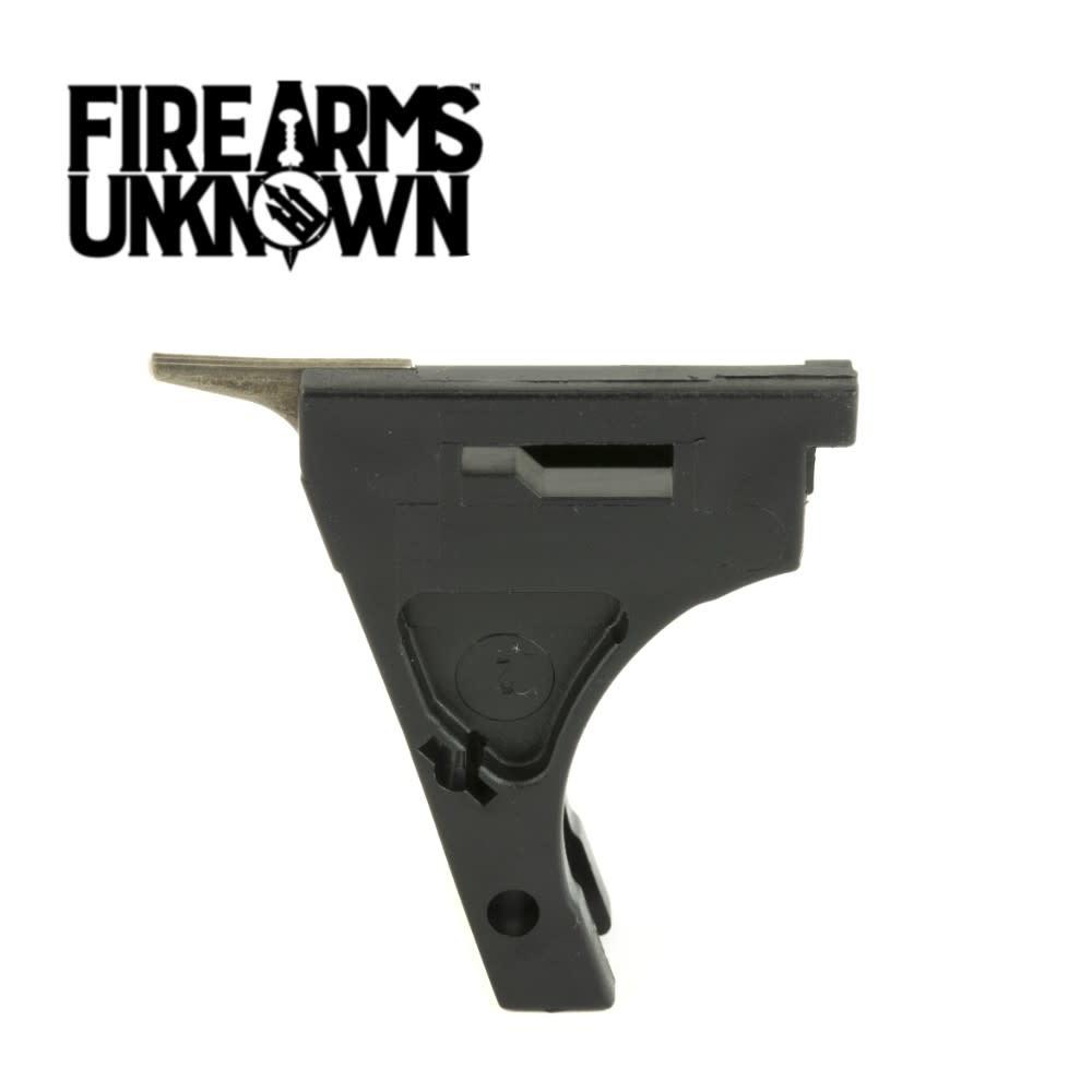 Glock OEM Trigger Housing 40-357