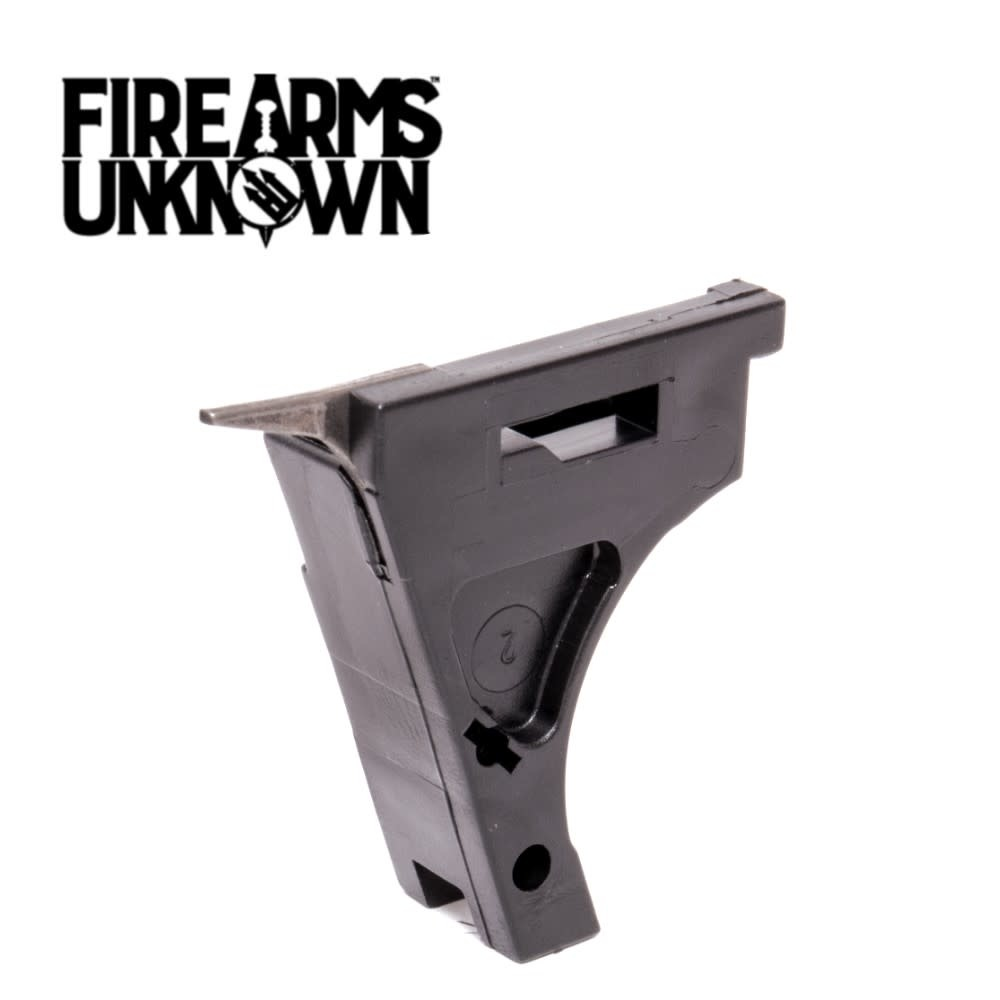 Glock OEM Trigger Housing 9mm