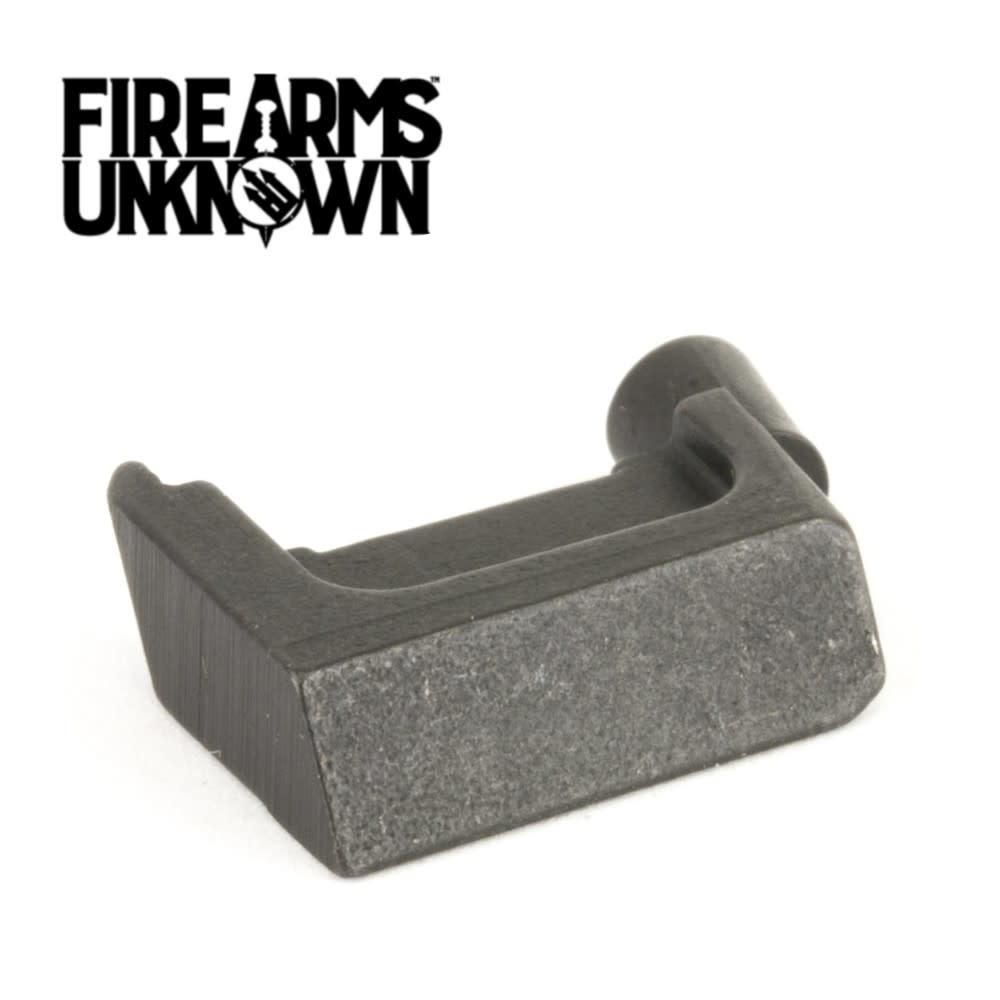 Glock OEM Extractor .40 S&W