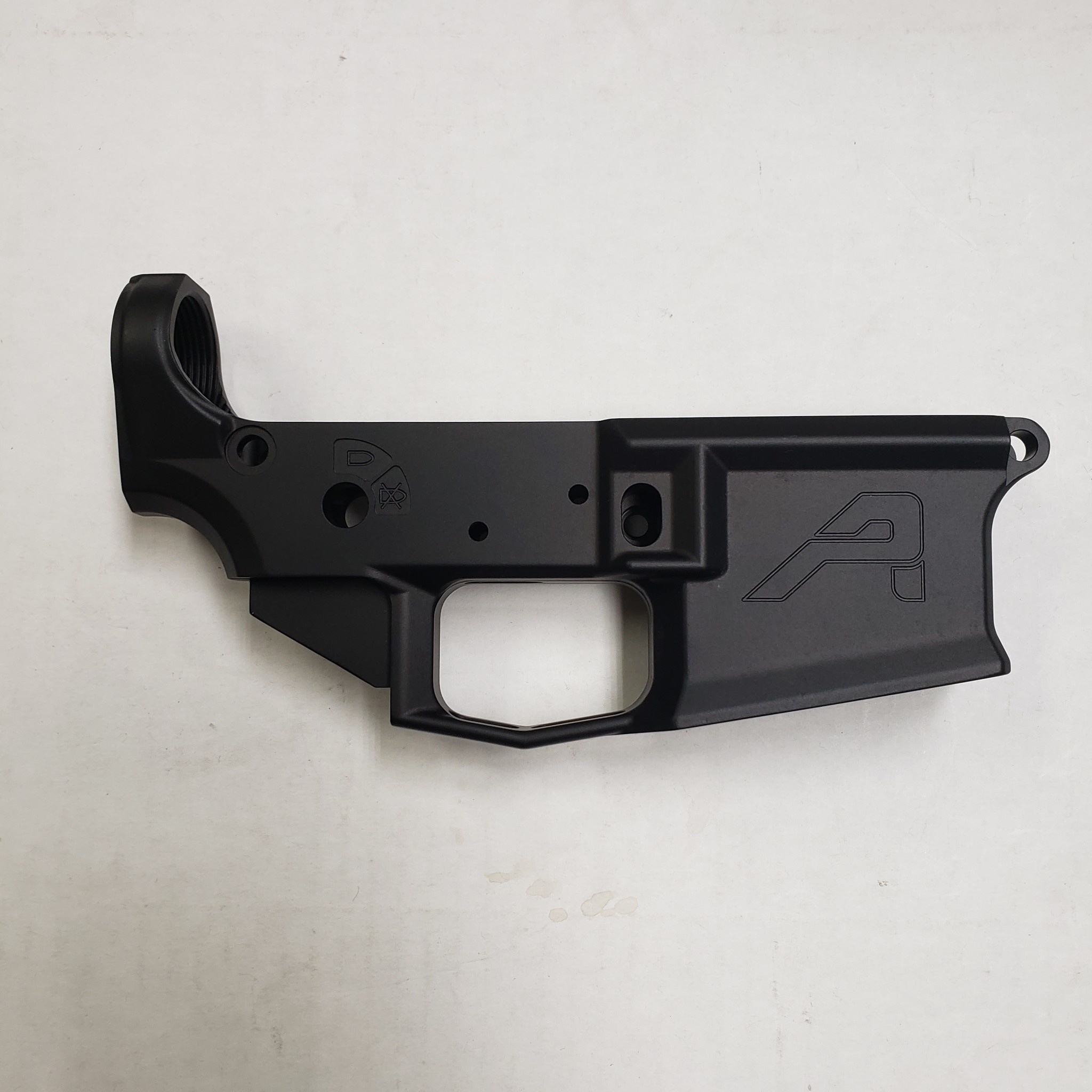 Aero Precision M4E1 Receiver MULTI