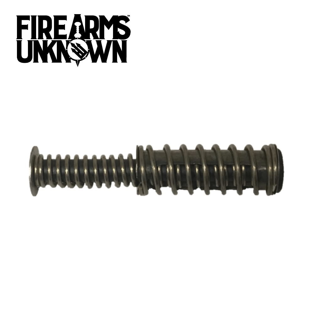 Glock OEM Recoil Spring G26, G27, and G33