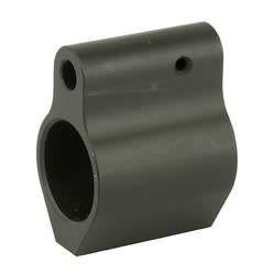 Spike's Tactical Micro Gas Block (.625)