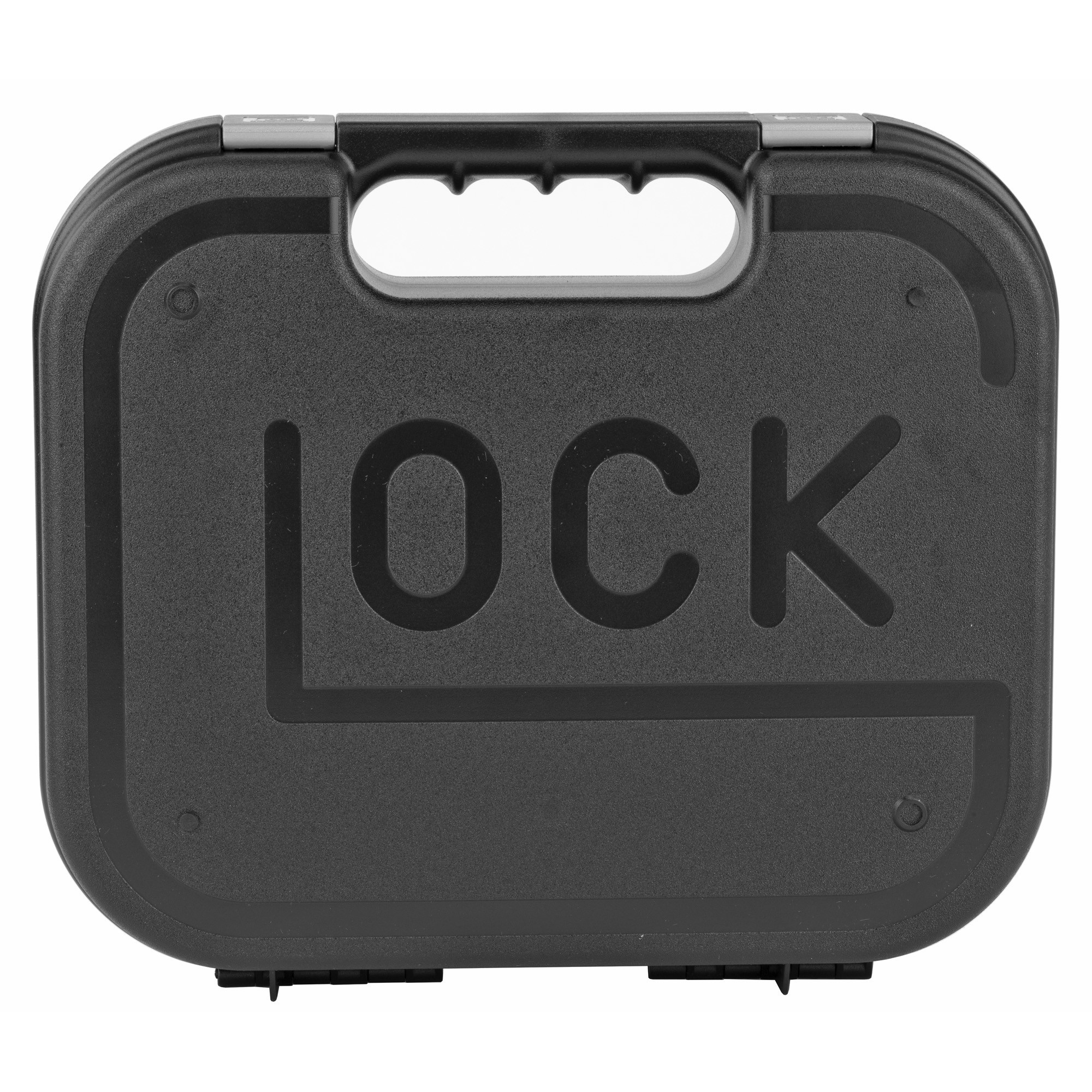 Glock Hard Pistol Case