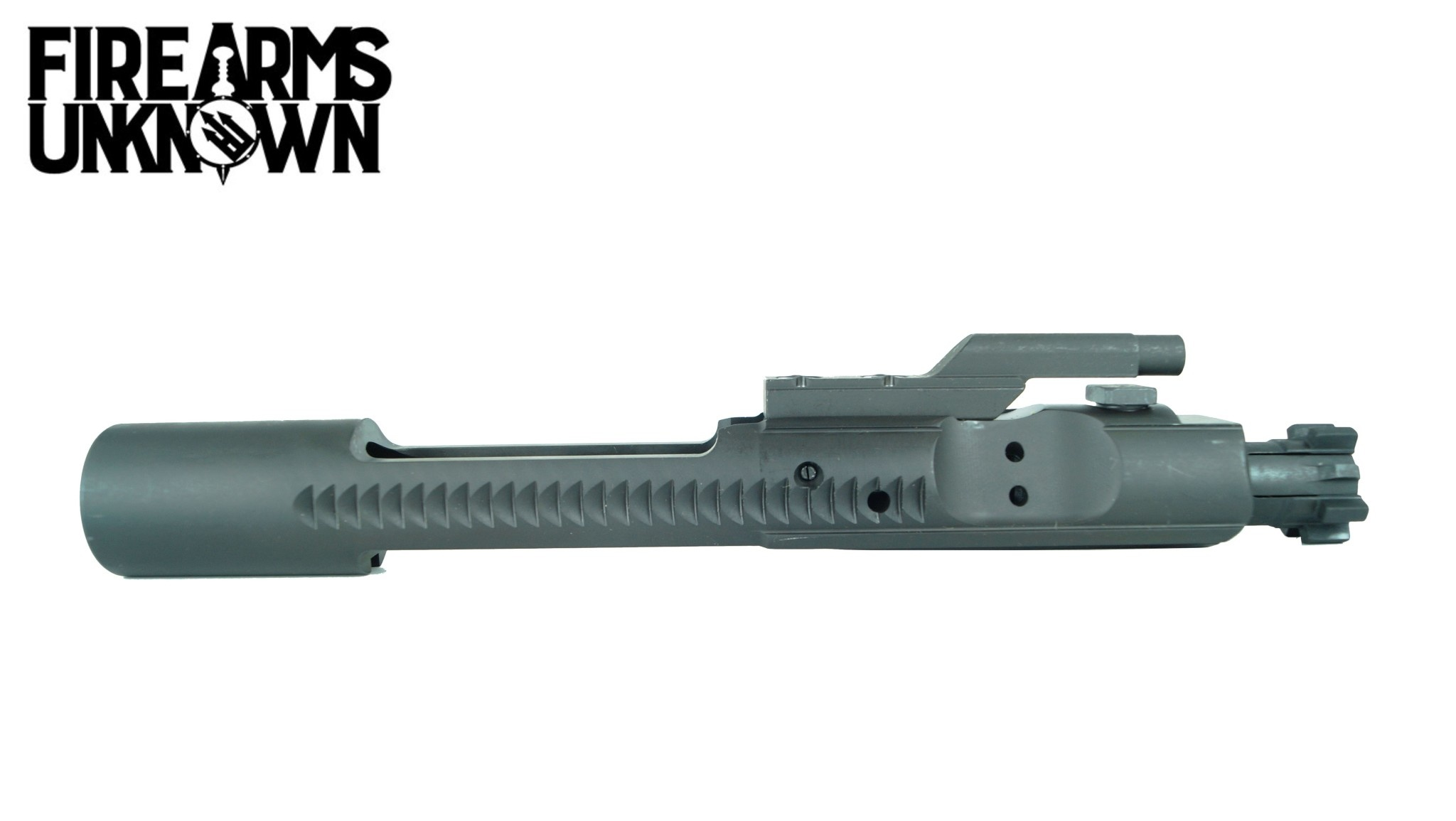 M16 Phosphate BCG Assembly