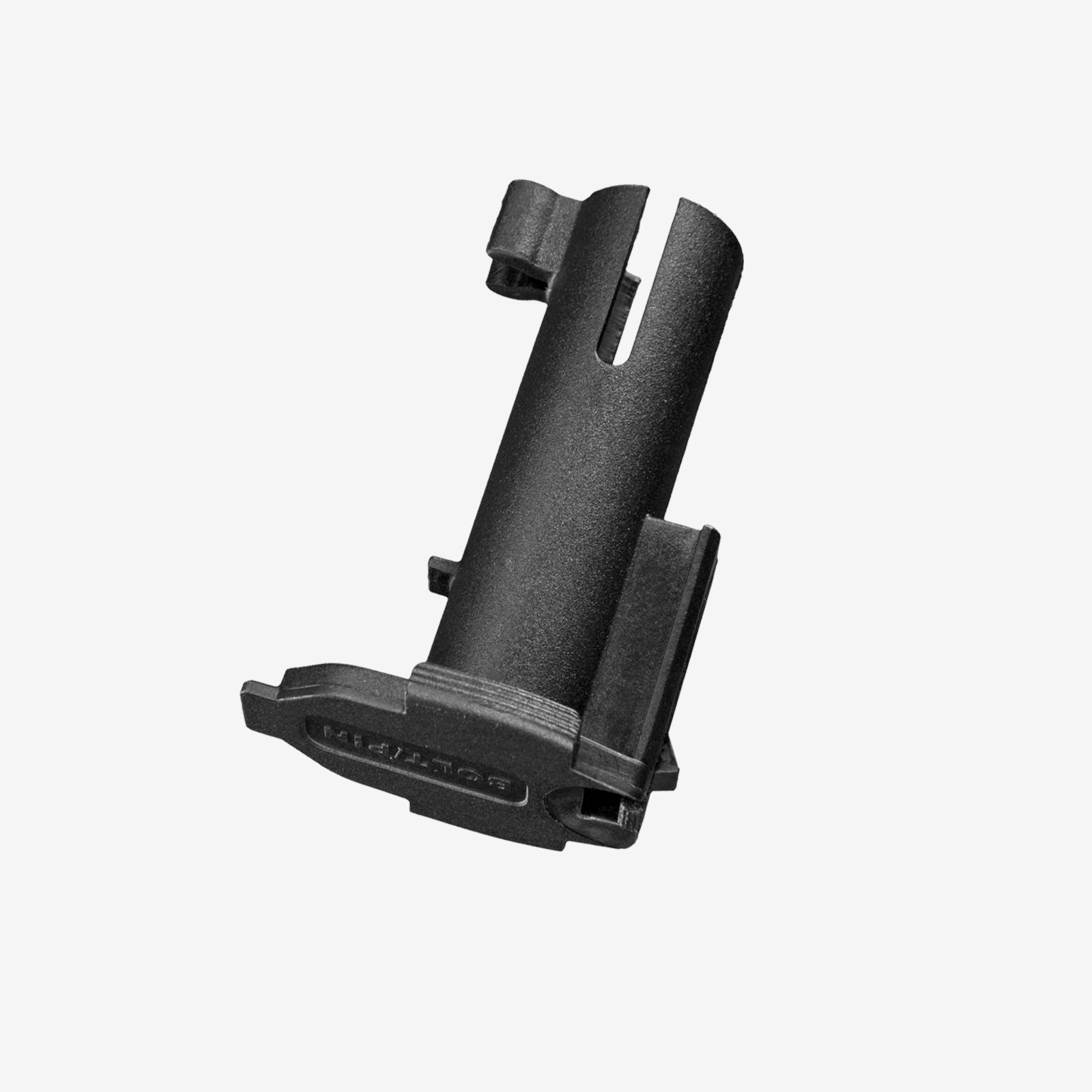 MIAD/MOE 5.56 Bolt & Firing Pin Storage Core