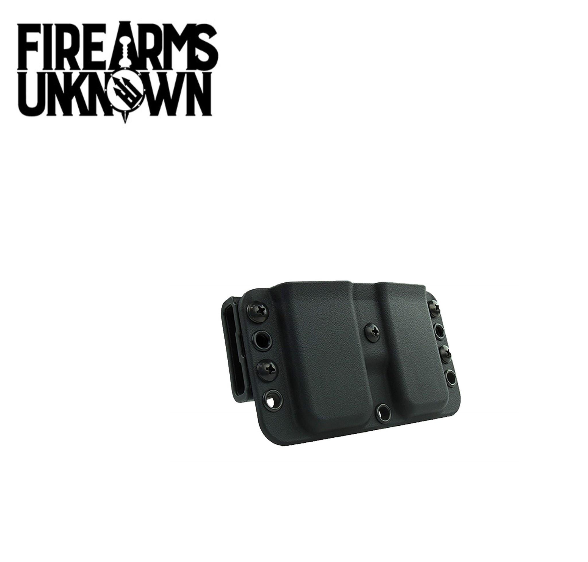 Bladetech DMP Glock 10/45 Mag Pouch