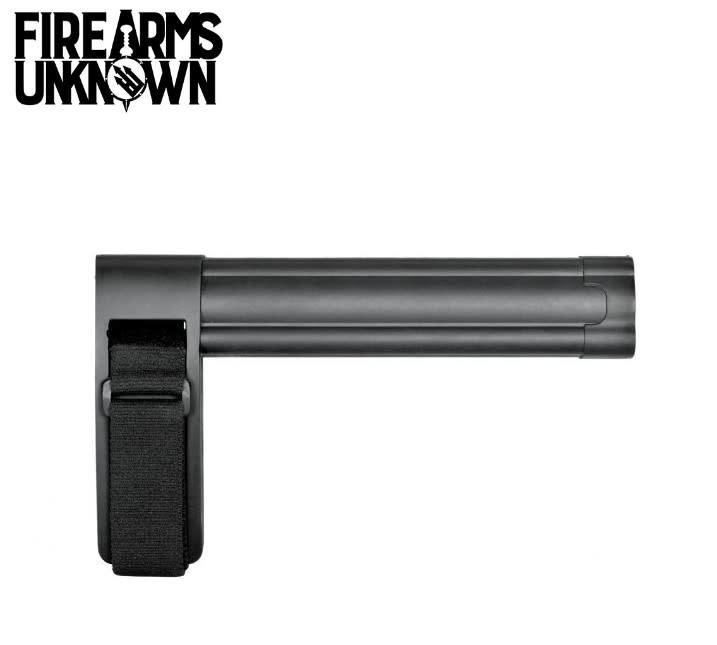 SB Tactical SBL Pistol Stabilizing Brace Black