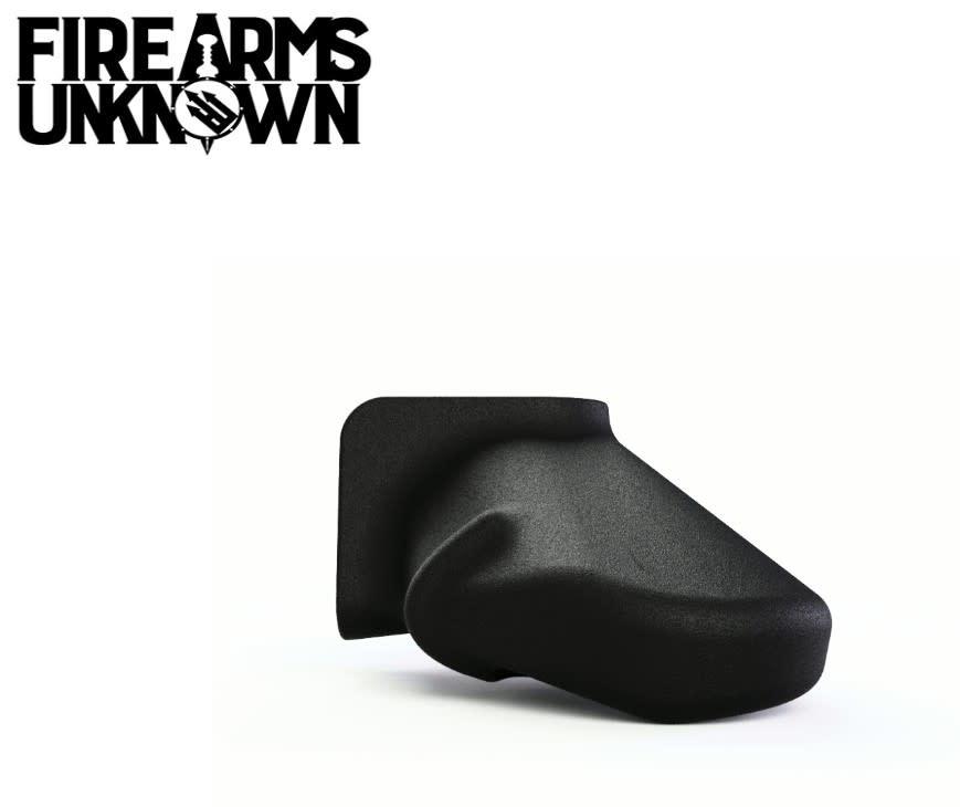 BoAR Grip Standard Left-Hand Featureless Grip