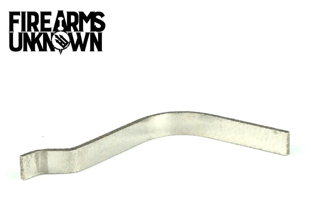 Cross Armory Glock Slide Lock Spring