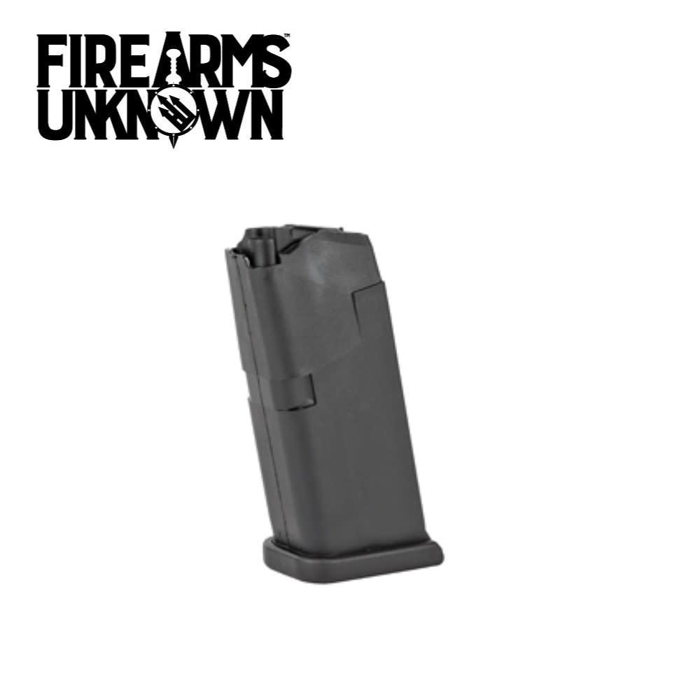 Glock OEM 9rnd, .40S&W, G27 Magazine