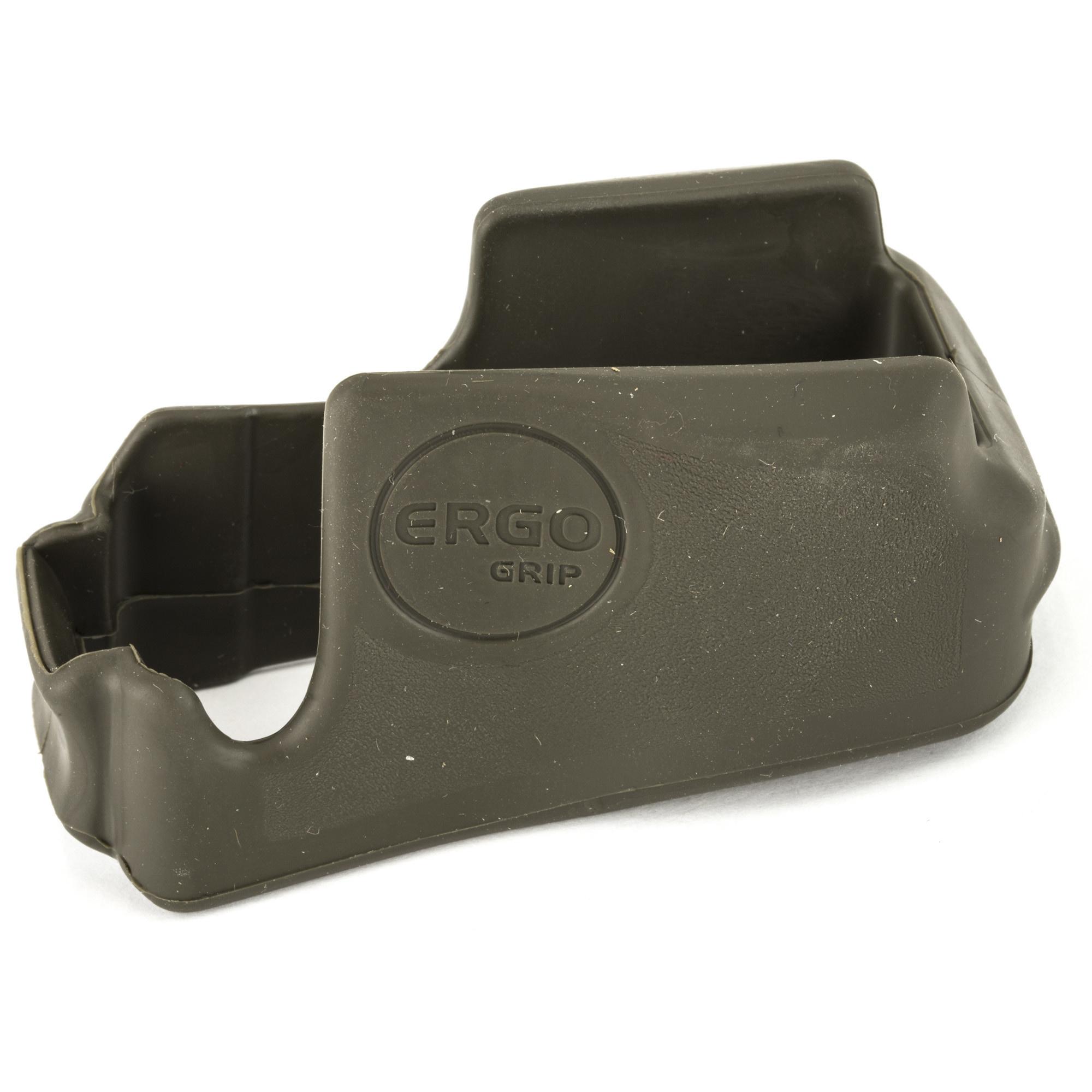 Ergo Magwell Grip AR15