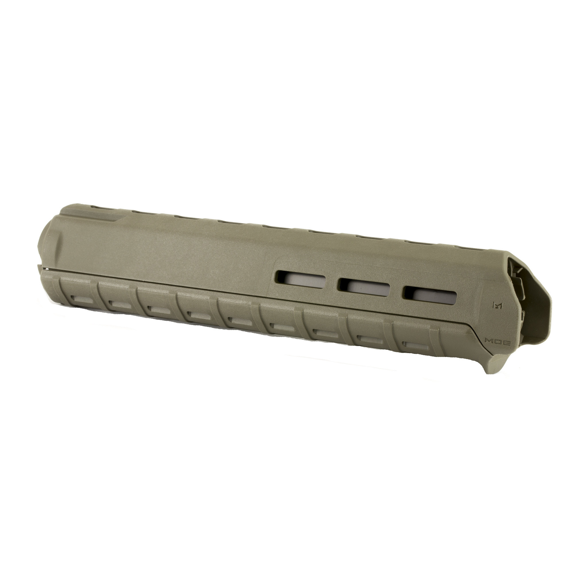 Magpul MOE M-LOK Hand Guard Rifle Length AR15