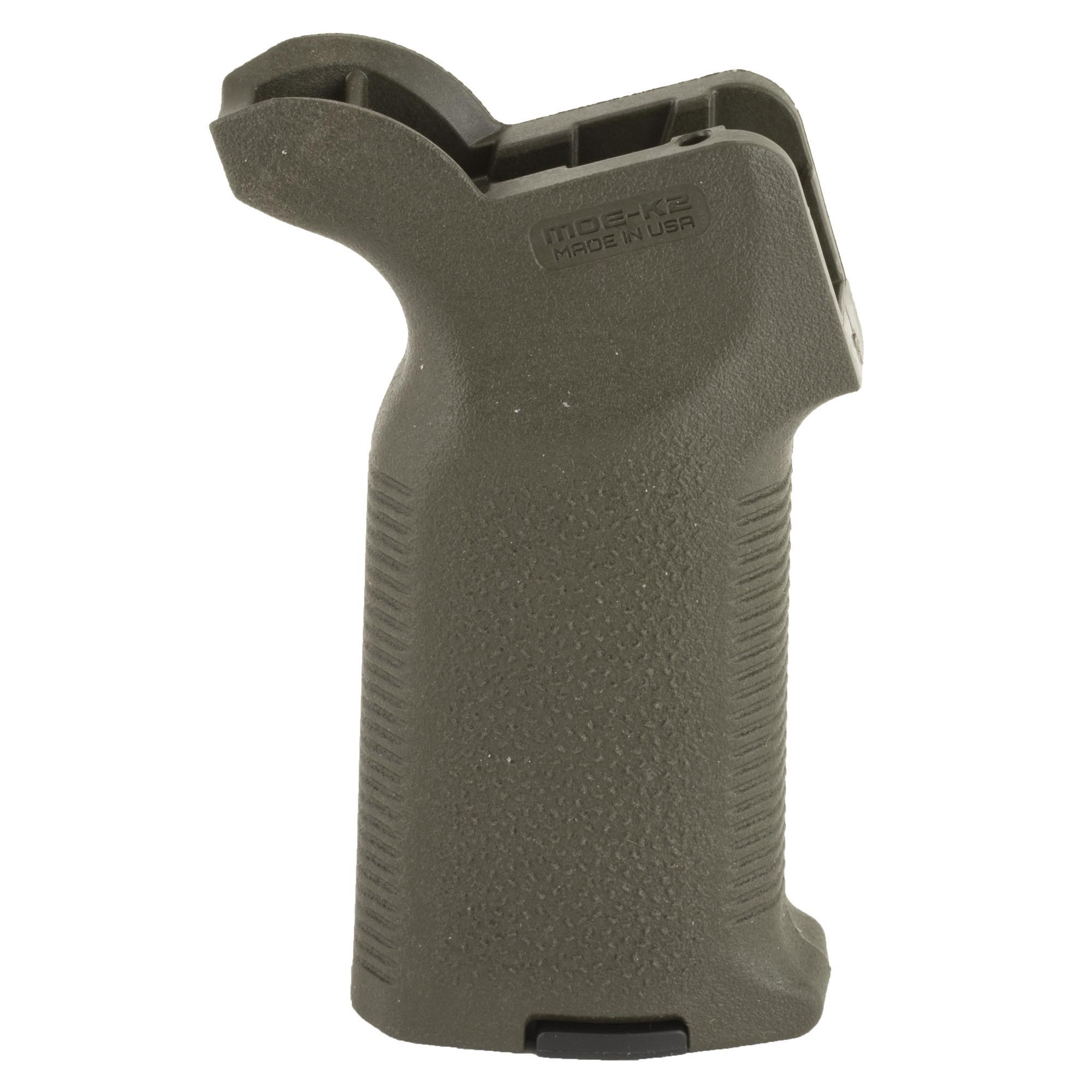 Magpul MOE-K2 Grip AR15