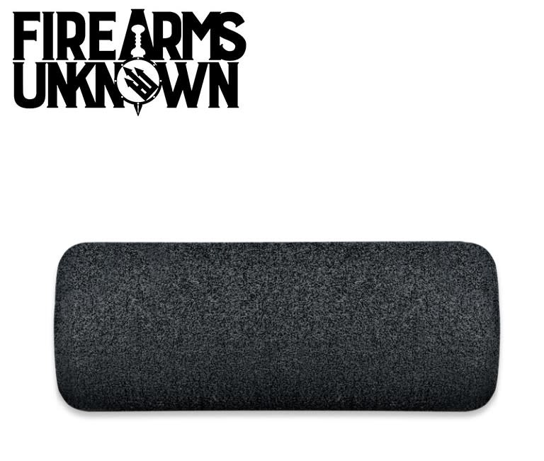 Phase 5 AR15 Pistol Buffer Tube Foam Pad/Cover