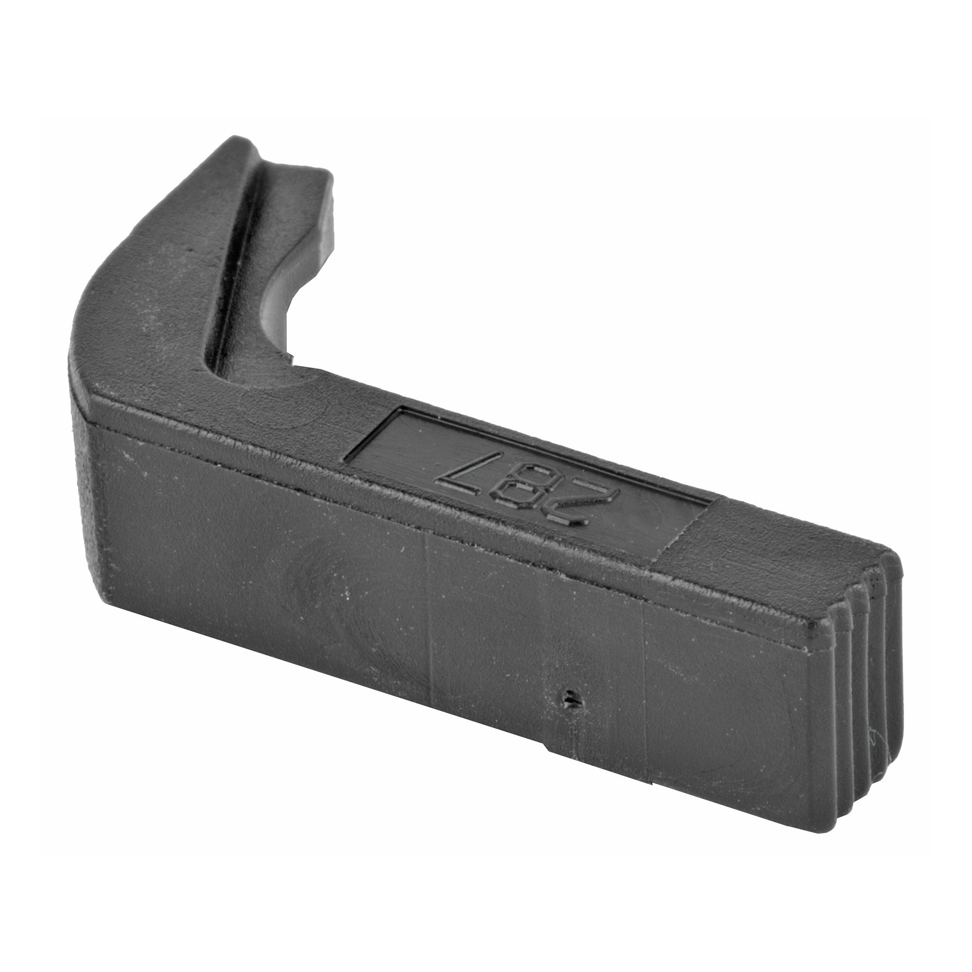 Glock OEM Mag Catch Standard 9-40-357