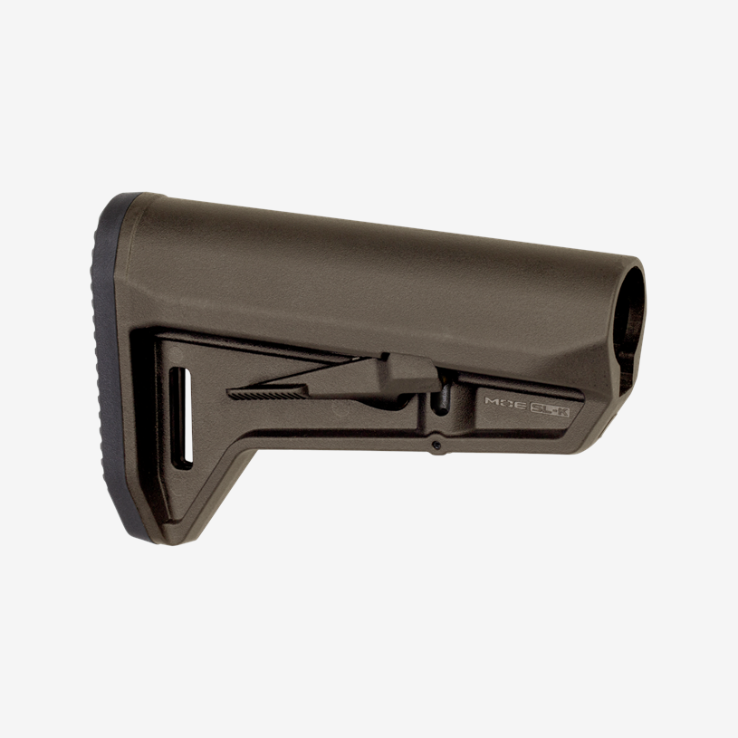 Magpul MOE SL-K Carbine Stock Mil-Spec