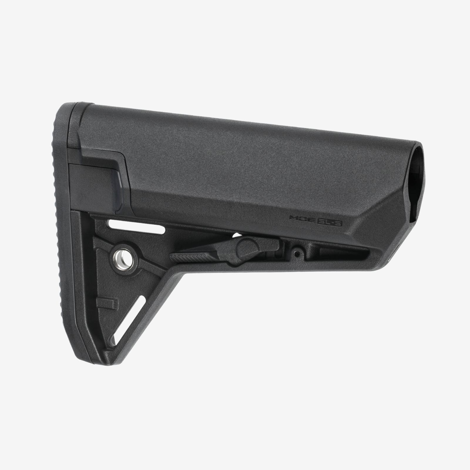 Magpul MOE SL-S Carbine Stock Mil-Spec