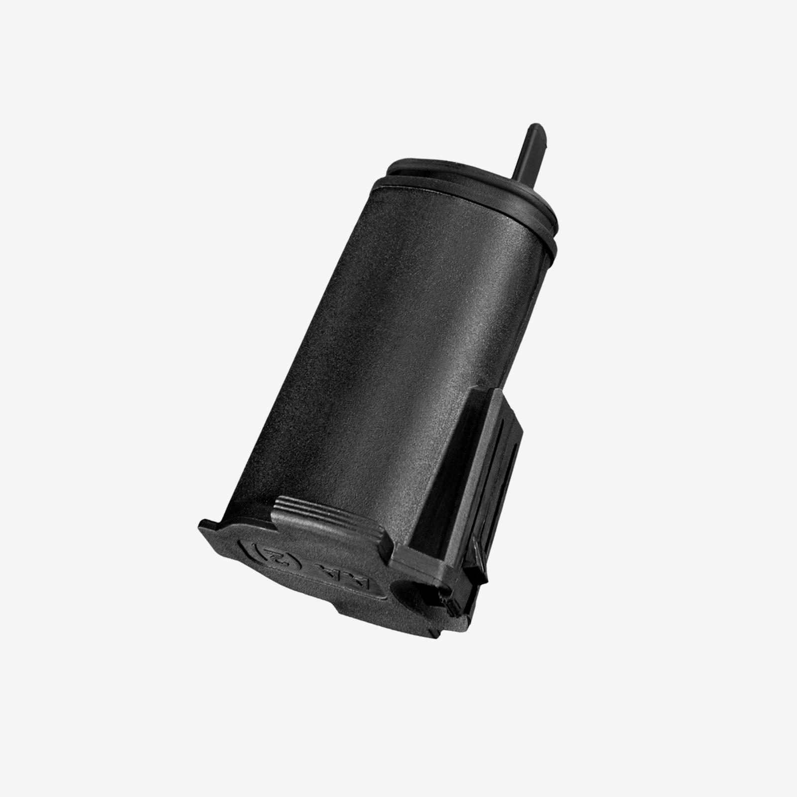 Magpul MIAD/MOE AA/AAA Battery Storage Core