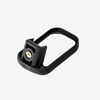 Magpul Glock Enhanced Magwell G17 GEN3