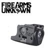 Streamlight TLR-6 Trigger Guard Pistol Light G26/27/33