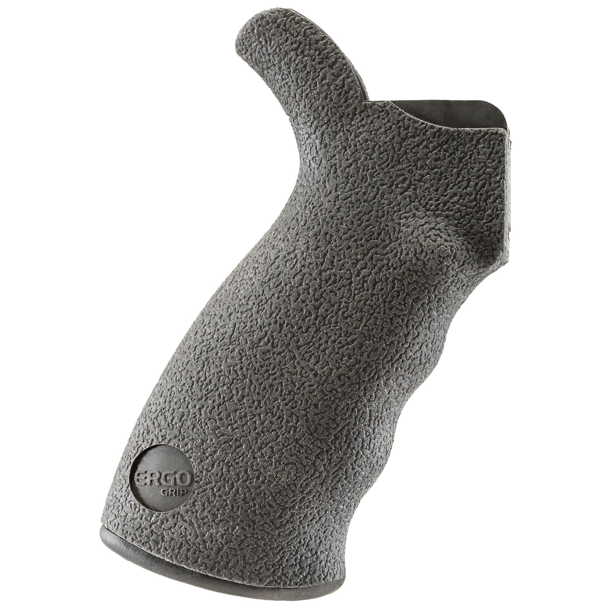 Ergo Suregrip Pistol Grip AR