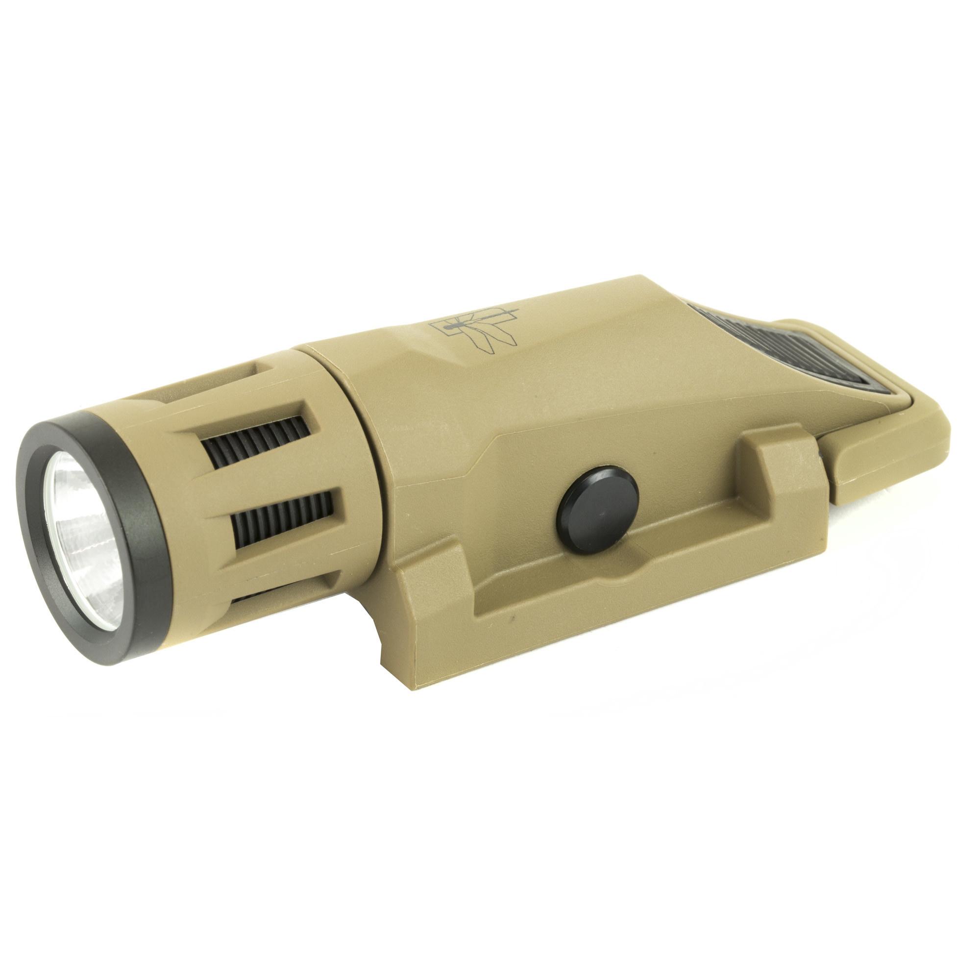Inforce WML HSP 200 Lumens
