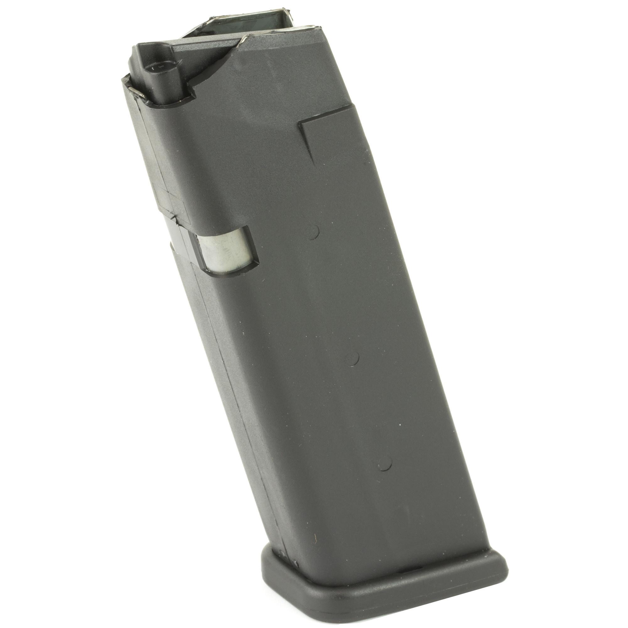 Glock OEM Magazine G21/41 45ACP 10Rd