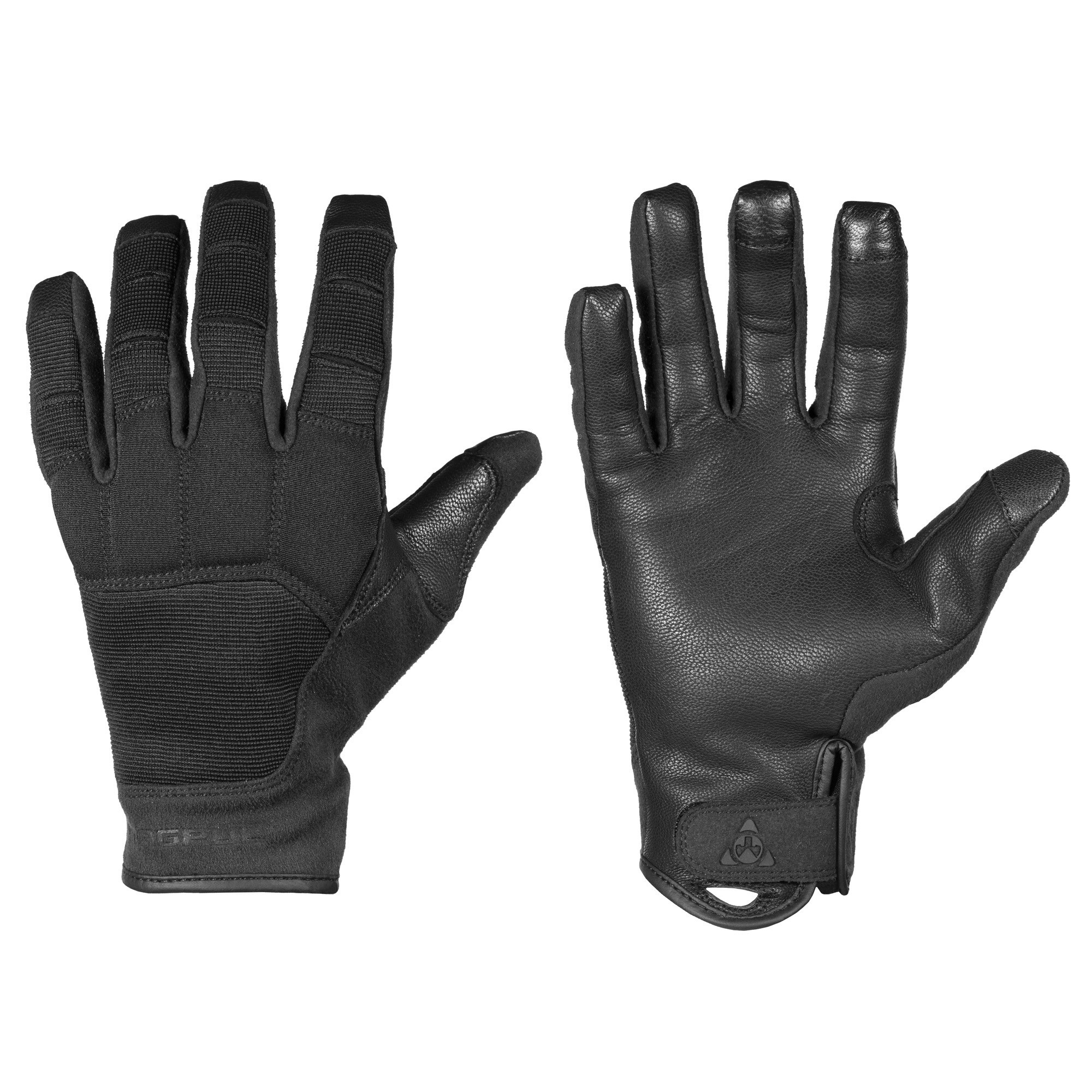 Magpul Core Patrol Gloves