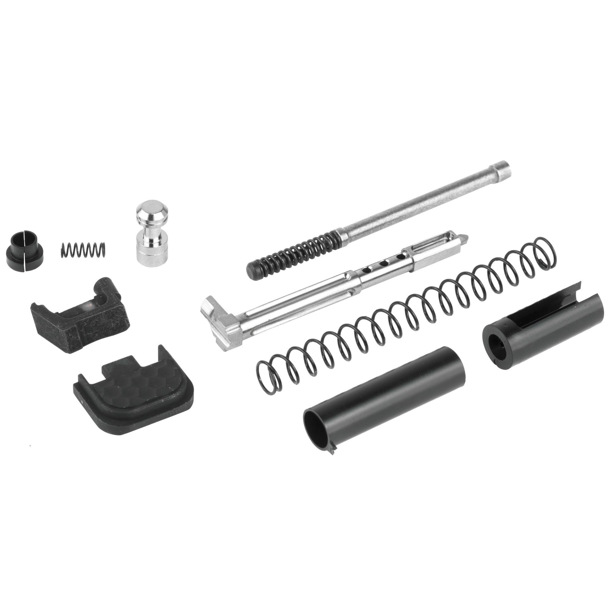 ZEV PRO Upper Parts Kit 9MM STS