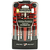 Real Avid Punch Set Accu-Punch Hammer & Punch Set