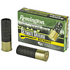"Remington Ultimate Defense 12gauge 3"" 00BK"