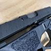 G19 FU-T3-BLK-02 w/ RMR (SS) Full Build Kit