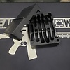 House AR15 FU Upper Vise Block