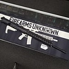 "FU Custom 20"" 308Win 1:10 Rifle Length Blk KMR Upper w/ A2 Flash Hider 2030811"